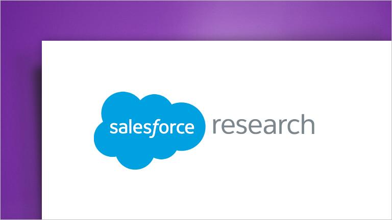 Service Cloud Lightning Snap-Ins Datasheet