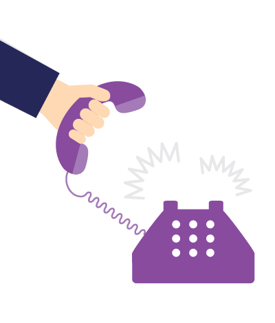 Overall, service leaders expect landline phone inquiries to decrease by approximately 9% over the next 12–18 months.