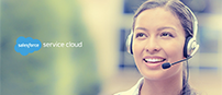 See how Service Cloud can bring a better customer experience