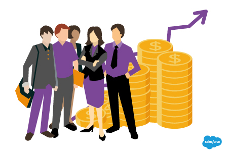 leverage customer service sales to increase revenue