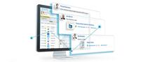 Help desk best practices that improve customer satisfaction