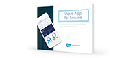 Turn Service Cloud data into smarter service and happier customers