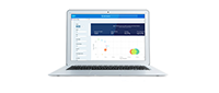 Bring life to your Service Cloud data with Service Wave Analytics