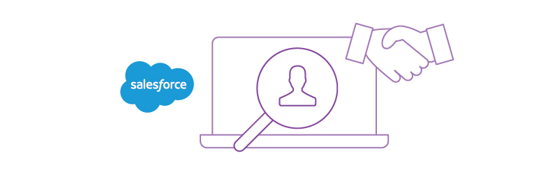Get Personal with Salesforce Service Cloud Personalized Customer Service