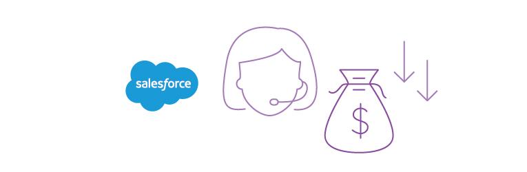 CRM Comparison: Servicenow vs Salesforce