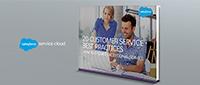 20 Customer Service Best Practices