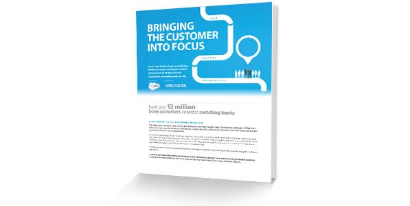 10 Advantages of a Mobile Marketing Team e-book