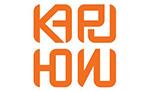 Kapuhonu Logo