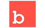 Bud Mobile logo
