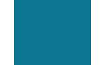 Ideator Logo