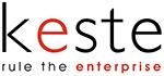 Keste Logo