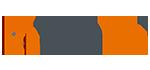 Leankor Logo