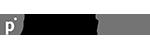 Proximity Insight Logo
