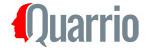 Quarrio Logo