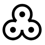Clover Intelligence Logo