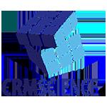 CRM Science Logo