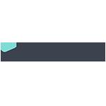 Glassbreakers Logo