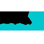 Hilo Studios Logo