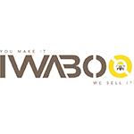 iWaboo Logo