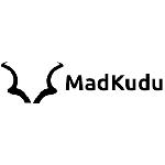 MadKudu Logo
