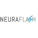 NeuraFlash Logo