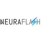 NeuraFlash Logo