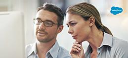 Customer Success Platform for Wealth Management