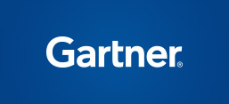 Gartner Research: Financial Services Cloud