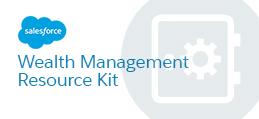 Wealth Management Resource Kit