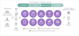 Federal Case Management datasheet