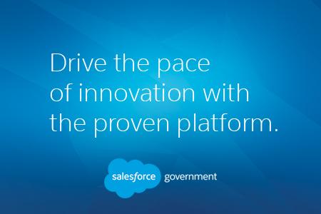Salesforce Cloud App Development Solution