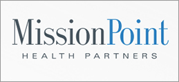 Missionpoint Case Study