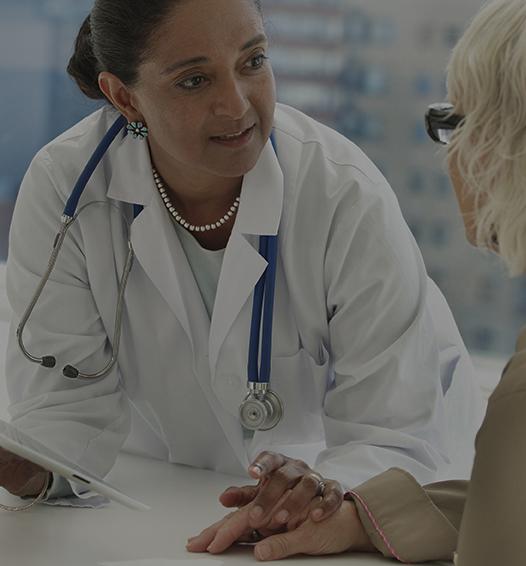 HealthCloud