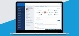 Salesforce Health Cloud Datasheet