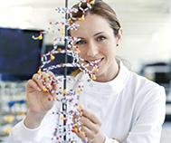 生命科学企业CRM
