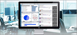 Salesforce for Healthcare and Life Sciences Demo
