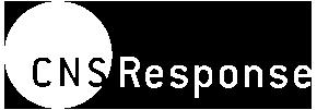 logotipo da CNS