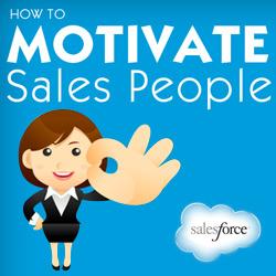 ROI of Sales Coaching