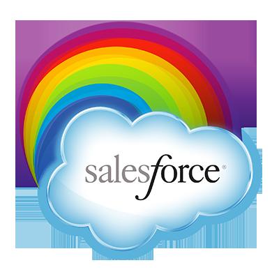OutForce logo