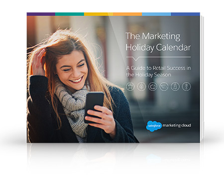 2015 State of Marketing