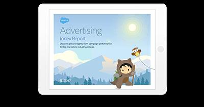Advertising Index Q1 2017