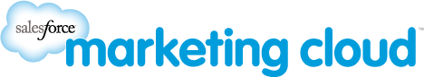sf_marketing_cloud_logo