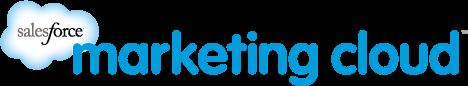 sf_marketing_cloud_logo