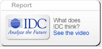 View IDC video