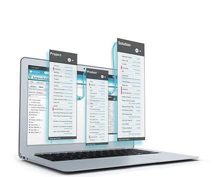 Cloud Database Service: Data Storage for Enterprise - Salesforce.com