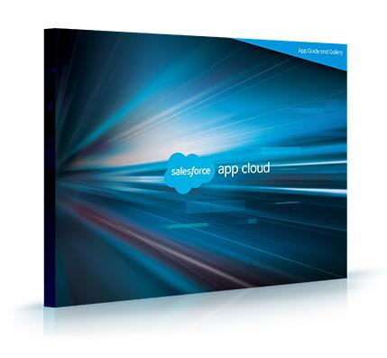 Inside the number 1 cloud platform