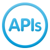 API:er