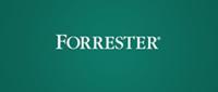 Forrester #2