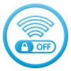 Protezione offline