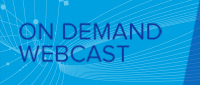 Webcast: Building Next Generation Apps with Salesforce1 Platform